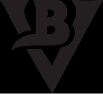 betony vernon logo